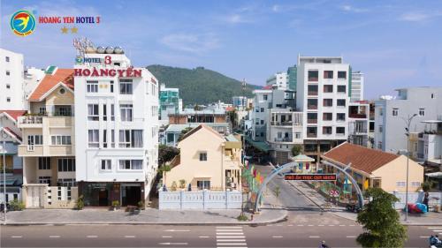 Hoang Yen Hotel 3 - Photo 7 of 26