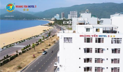 Hoang Yen Hotel 3 - Photo 8 of 26