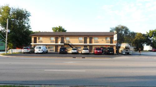 Star Motel