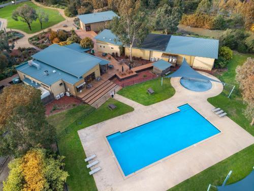 Ramada Resort By Wyndham Phillip Island