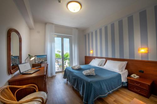 Foto - Grand Hotel Excelsior