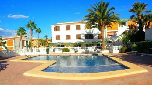 Photo - Hostal Bahía Alicante