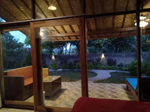 Menjangan View, Buleleng