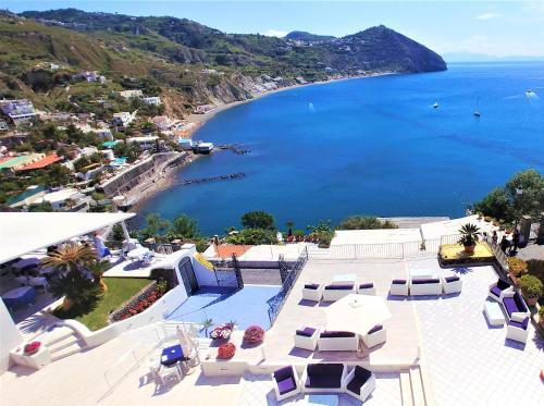 . San Michele Hotel & Spa