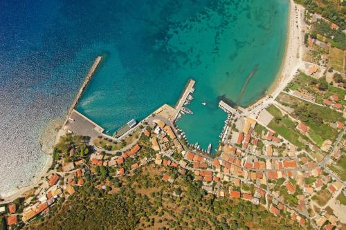 . Ionian Riviera Hotel