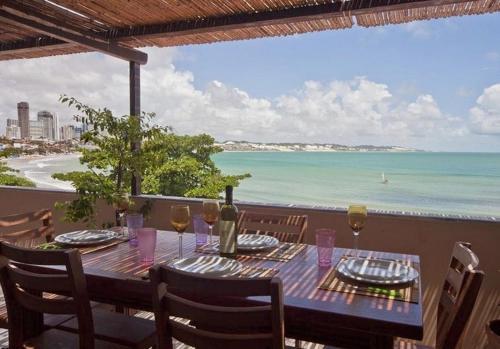 HotelCoco Beach