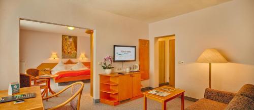 . Trip Inn Hotel Zum Riesen Hanau