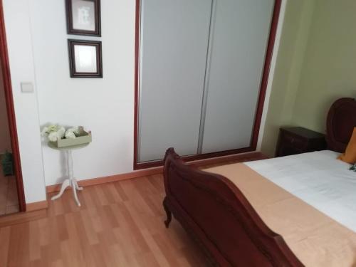 Casa d'Almada, 2800-108 Almada