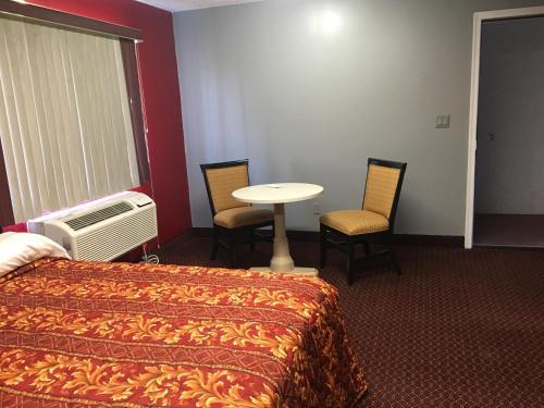 Journeys End Motel - Absecon, NJ NJ 08205
