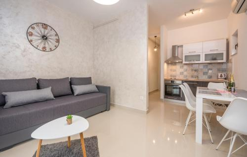 Apartments Kekel