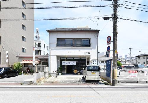 hostelkochi TAO hostelkochi TAO