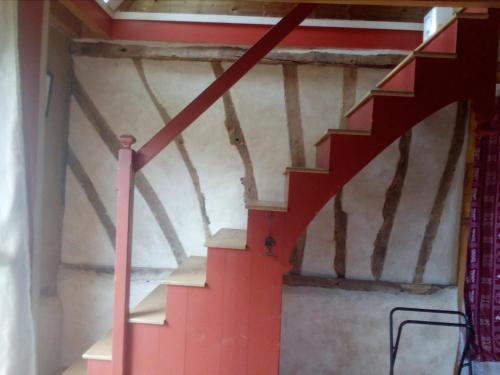 chambre d hotes region parisienne chambre d 39 hotes dans maison typique de la region chambre