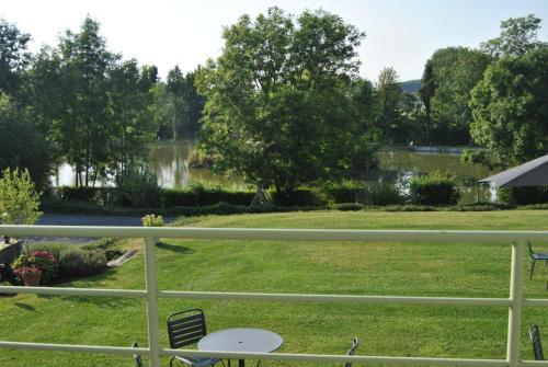 Greenpark Hotel, 1600 Sint-Pieters-Leeuw
