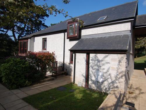 Pine Cottage, Mawnan Smith, Cornwall