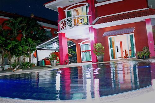 ViewPoint Pool Villa 135 ViewPoint Pool Villa 135