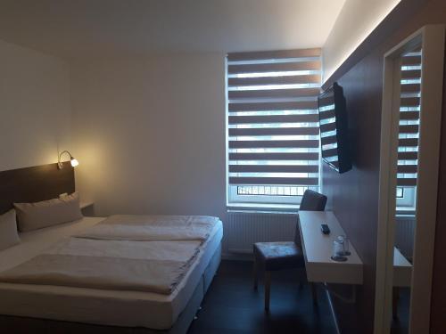 . Hotel Weinert
