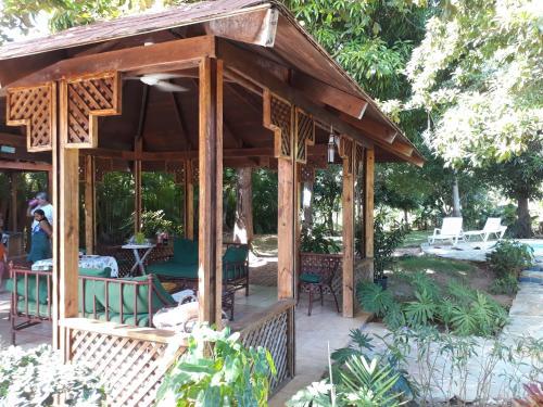 Villa Lagos 88 Casa De Campo In La Romana Dominican Republic Reviews Prices Planet Of Hotels