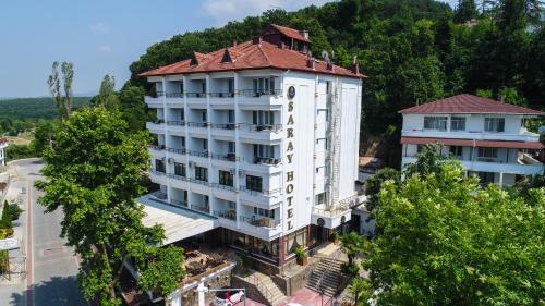 . Thermal Saray Hotel & Spa Yalova