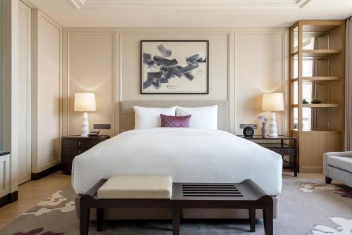 Paradise City - Hotel - Incheon