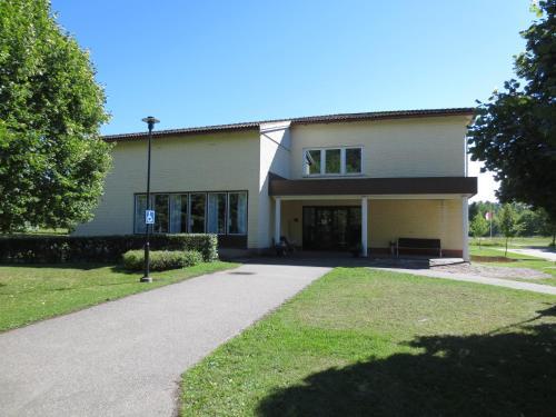 . Nygården Stjärnholm
