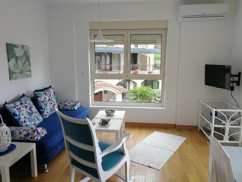 . Maja Residence