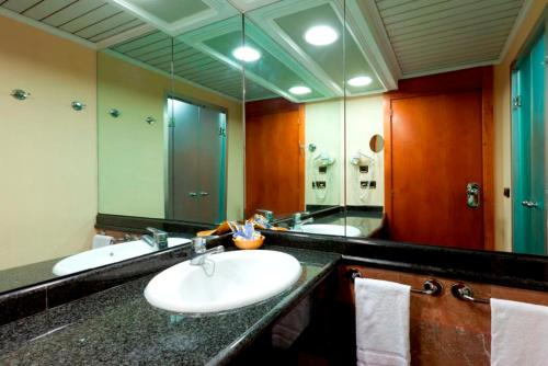 Gran Hotel Bali Benidorm Costa Blanca Ofertas De Ultimo Minuto En Gran Hotel Bali Benidorm Costa Blanca