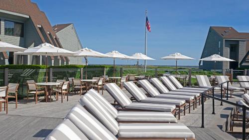 Family Resorts In Long Island New York