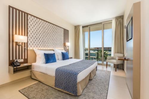 Salgados Dunas Suites - Photo 2 of 75