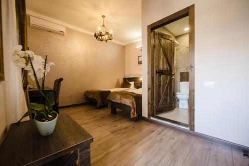 Photo - Passage Boutique Hotel