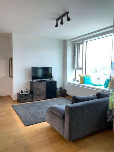 Apartments In Panorama City On 25th Floor Amazing View Close To Old Town Entire Apartment Bratislava Deals Photos Reviews