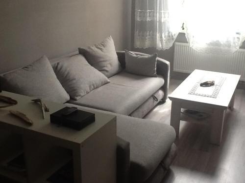 Квартира-Апартаменты