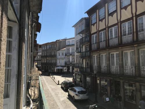 L&C Studio - Guimarães, 4810-000 Guimarães