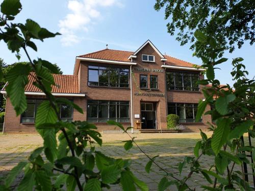 Aalten, Gelderland