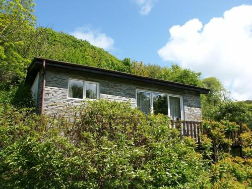 Parada Cottage, Mineshop Holiday Cottages, Widemouth Bay, Cornwall