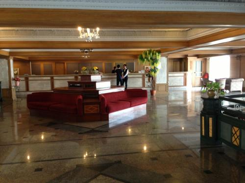 Suda Palace photo 3