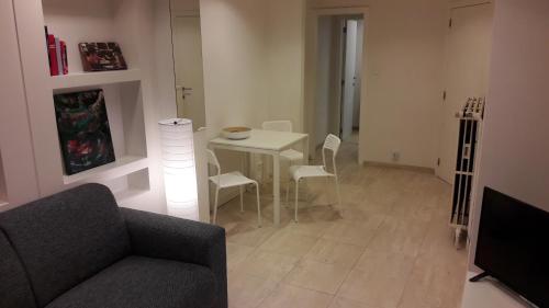 City Center ground floor, 8400 Ostende