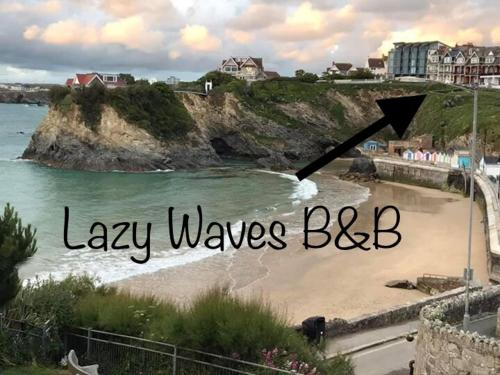 Lazy Waves Bed & Breakfast picture 1 of 30