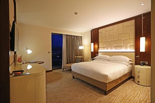 Hilton Batumi - Hotel