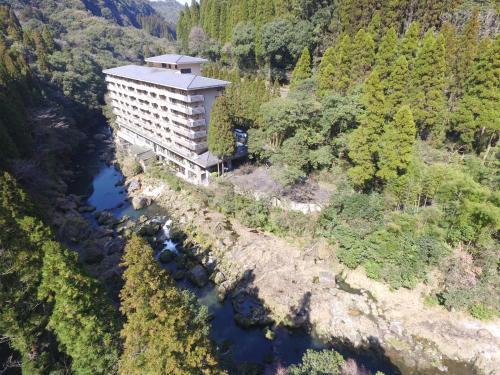 Hotel Kayotei Hotel Kayotei