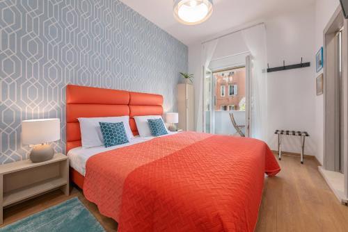 La Preziosa Rooms, 52100 Pula