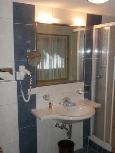 Фото отеля Hotel Post Kappl
