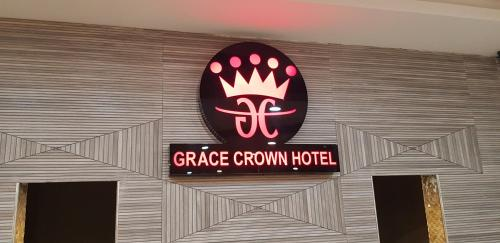 Grace Crown Hotel
