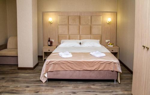 . Hotel TRIO