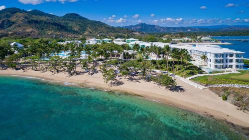 Senator Puerto Plata Spa Resort