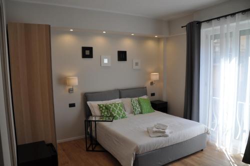 Eva B&B Luxury Rooms Cagliari