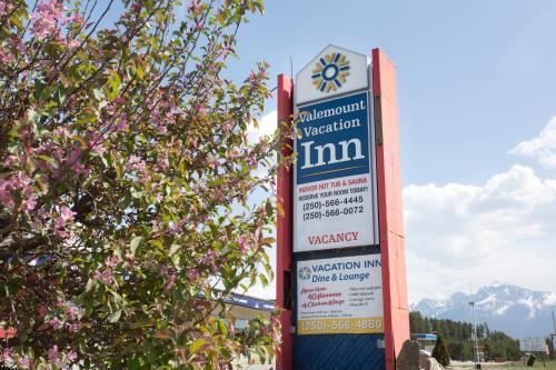 Valemount Vacation Inn