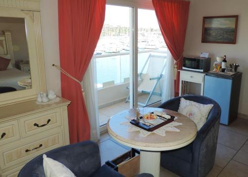 Marina Banderas Suites, Nuevo Vallarta