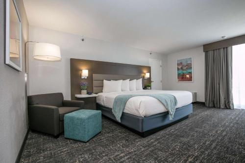 Best Western Plus Sparks-Reno Hotel - Reno