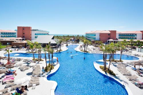 . Hotel Best Costa Ballena