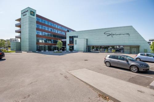 Quality Hotel Ulstein - Photo 6 of 28